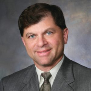 Murray Friedberg
