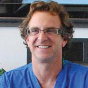 Jonathan Yunis