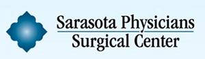 Sarasota Physicians Surgical Center